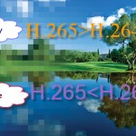 Best H.265/HEVC Video Encoder/Decoder – Smaller Size and Higher Quality