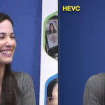 Let's Have an Intensive Talking on H.265/HEVC