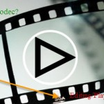 Best Codec for Video Playing, Editing and Uploading