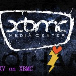 MKV XBMC Solution – Convert MKV to XBMC on Mac or Windows