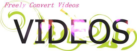 convert-videos