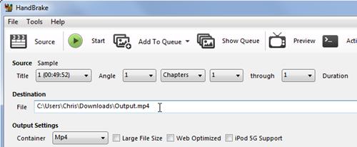 output-files