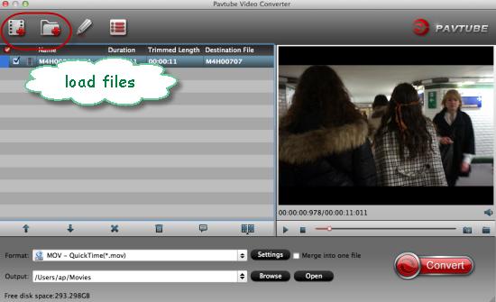 load-files