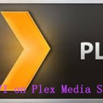 Plex Media Server Cannot Play AVI Files?