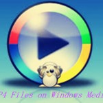 Enjoy MP4 Files on Windows Media Player—Best Methods Offered!