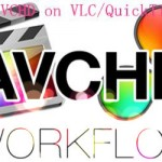 Play AVCHD Videos with VLC and QuickTime on Yosemite