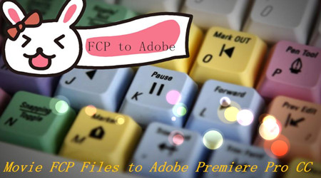 fcp-to-adobe