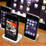 Fix Issues between MOV and iTunes, iPhone, iPad—Incompatibility?