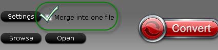 merge-files