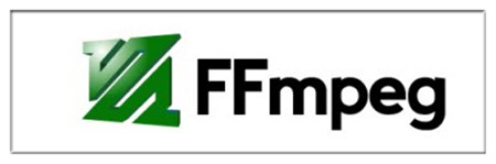 Convert Video to M3U8 with FFmpeg Alternatives for Mac OS X