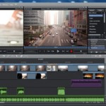 Merge MXF Files for Using in Magix Video Pro X