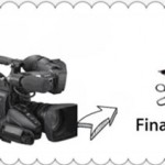 Right Way to Edit Sony XDCAM HD422 Files in Final Cut Pro X