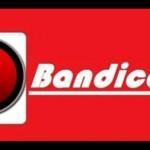 FCP Won't Open Bandicam Recorded AVI/WMV Videos