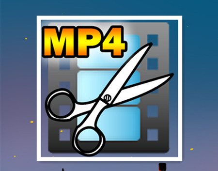 how to cut mp4 files into parts
