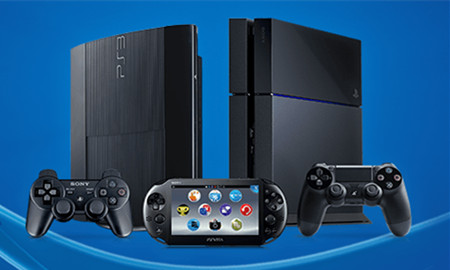Encode/Decode H 265 Files to PS4 for Playing-PS4/PS3 Tips