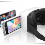 Convert MKV to 3D SBS MP4 for Watching on Zeiss VR One with iPhone 6