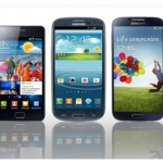 How to Play MP4 on Samsung Galaxy S4/S3/S2/Tab/Note/Ace?