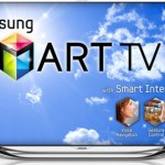 How to Convert MOV to Samsung LED/LCD/3D Smart TV for Playing