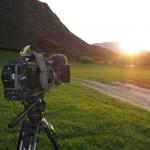 Edit Sony PDW-700 XDCAM MXF with Movie Studio 13 Platinum