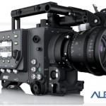Workflow of Alexa Prores 422/444/DNxHD in FCP El Capitan