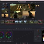 DaVinci Resolve 12: no audio with .mts files on Mac El Capitan
