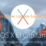 Pavtube Upgrade Mac Products with Support for Mac OS X El Capitan