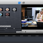 Sony Vegas for Mac Alternative: Edit and Convert Any Video and Audio Clips on Mac
