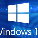 Win10 will be forced onto all Win7 computers? How to handle your video on Win 10?