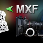 How to Convert MXF to MP4, MOV, AVI, WMV etc on Mac and Windows