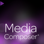 MXF & Media Composer Workflow: Can't import MXF files into Avid Media Composer Solved!