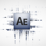 Best Solution: Edit MXF P2 Media in Adobe After Effects CC