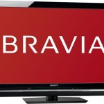 How to Play MP4 Files on Sony Bravia TV via USB Drive?