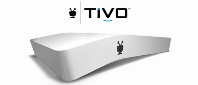 Stream Any 4K Video to Tivo Bolt via Plex with Best Quality
