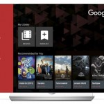 How to Watch Google Play Videos on TV with Different Ways?