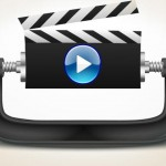8 Compression Ways to Make A Video File Smaller