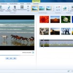 How to Compress/Convert 4K Video for Editing with Windows Movie Maker?