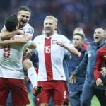 Watch European Cup 2016 (4K) recordings on 4K TV