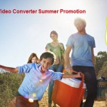 Pavtube 2016 Summer Sales: Buy Video Converter Get Blu-ray/DVD Ripper Free