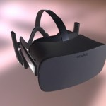 How to View 3D Youtube Movies on Oculus Rift CV1?