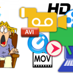 Top 5 Free Video Converters for Mac OS X to convert videos offline on your Mac/Macbook
