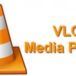 Fix VLC media player can't play FLV files?