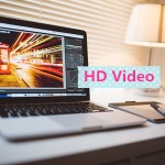 How to Play HD Video on Slow Computer – Fix Video Lagging