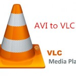 Can't play AVI videos on VLC? – Solved!