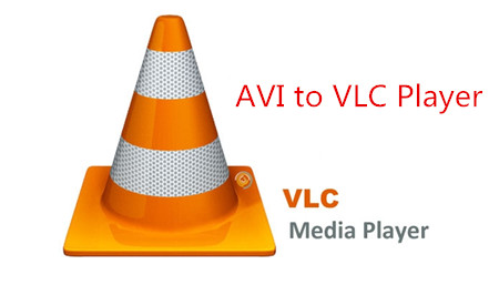 how to play wmv files on vlc player