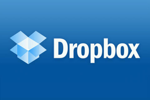 Can't Upload GoPro Hero5 4K video file to DropBox? Read here