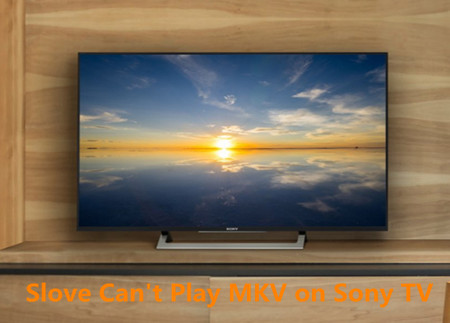 How to Play all MKV files on Sony TV – Solution! | Video Pedia
