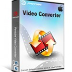 YouTube to VOB – Choose Professional YouTube to VOB Converter for Mac/Win