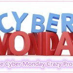 2016 Pavtube Cyber Monday Coupon & Best Sellers