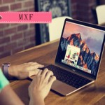 How to Convert MXF on Mac (macOS 10.12 Sierra included)