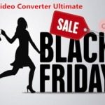Save 50% on Pavtube Video Converter Ultimate for Black Friday
